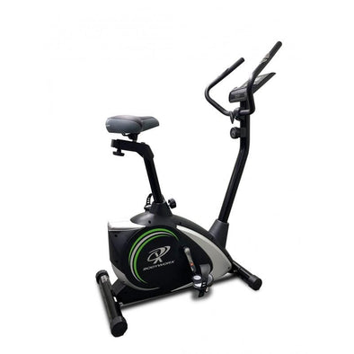 Bodyworx ABX290M Manual Upright Bike - Macarthur Fitness Equipment