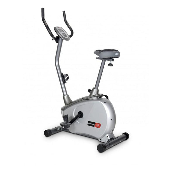 Bodyworx AC270AT Programmable Exercise Bike - Macarthur Fitness Equipment