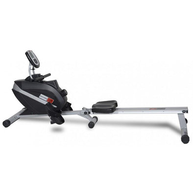 Bodyworx KR170M Manual Mag Rower - Macarthur Fitness Equipment