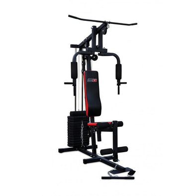BODYWORX L7200 200LB HOME GYM - Macarthur Fitness Equipment