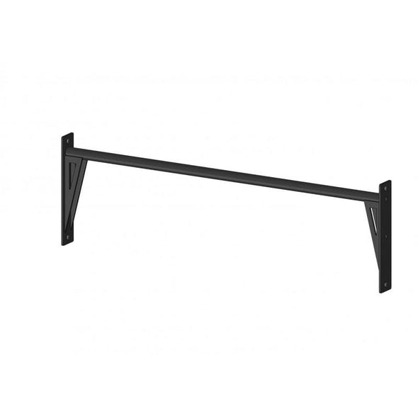 Bodyworx Modular Rack Chin-up Bar Short Single - Macarthur Fitness Equipment