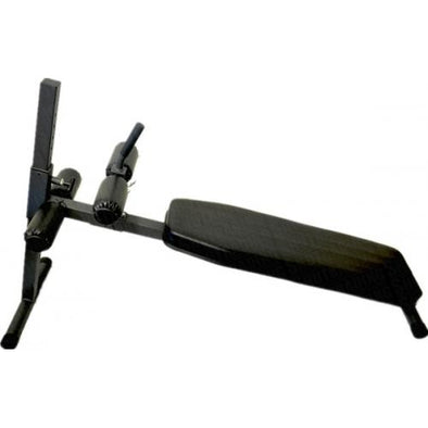 Commercial Situp Bench - Macarthur Fitness Equipment
