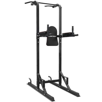Cortex PT1 Power Tower - Macarthur Fitness Equipment