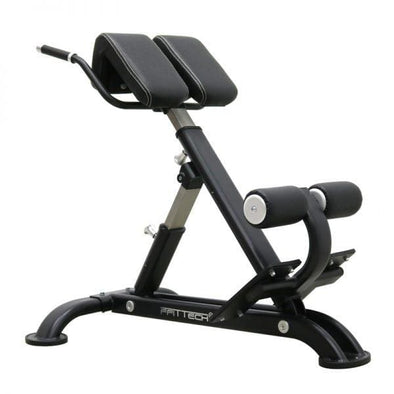 Ffittech 45 Degree Hyper Extension - Macarthur Fitness Equipment