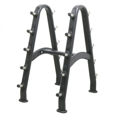Ffittech Barbell Rack - Macarthur Fitness Equipment