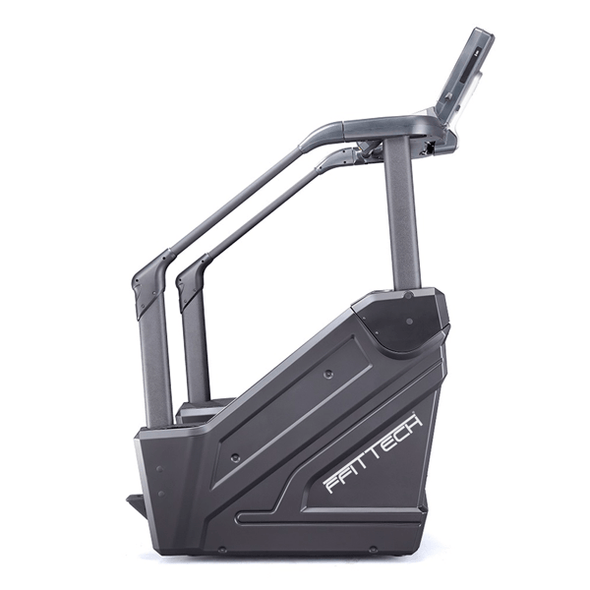 Ffittech Stepmill - Macarthur Fitness Equipment
