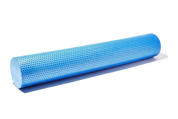 Foam Roller 90cm - Macarthur Fitness Equipment