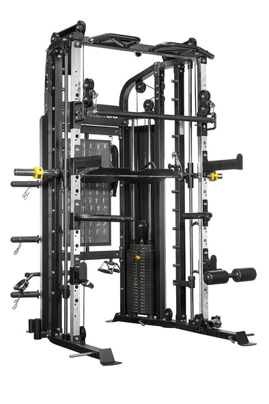 Force USA G6 All-In-Trainer - Macarthur Fitness Equipment