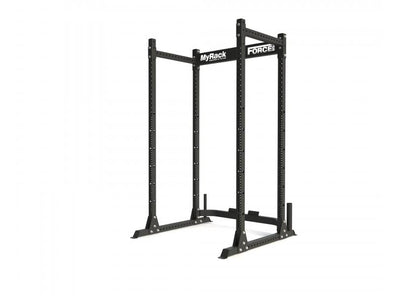 Force USA MyRack Custom Power Rack - Macarthur Fitness Equipment