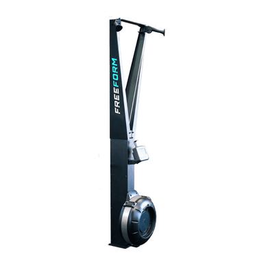 Freeform Cardio Ski Trainer - Macarthur Fitness Equipment