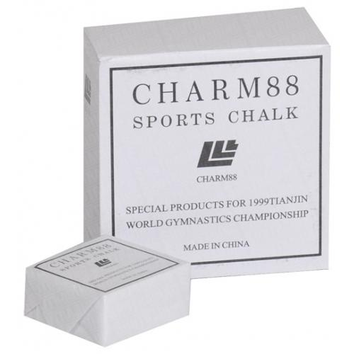 Gym Chalk - Macarthur Fitness Equipment