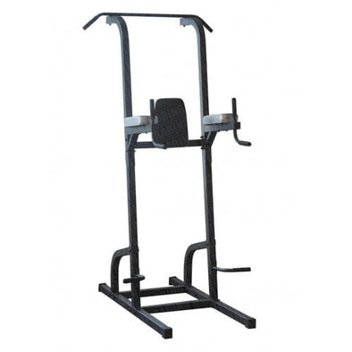 HCE Deluxe Workout Tower - Macarthur Fitness Equipment