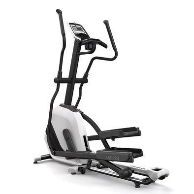 Horizon Andes 5 Elliptical Cross Trainer - Macarthur Fitness Equipment