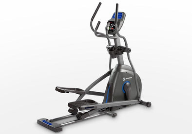 Horizon EX-59 ELLIPTICAL - Macarthur Fitness Equipment