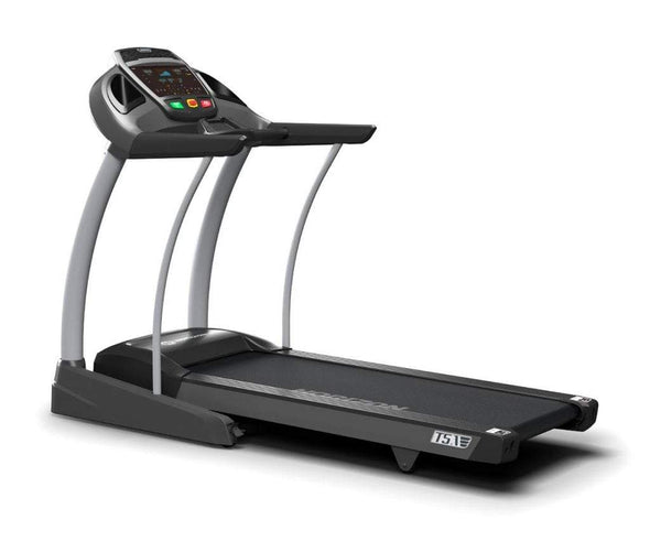 Horizon T5.1 Treadmill - Macarthur Fitness Equipment
