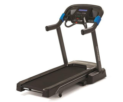 Horizon T7.0 Treadmill - Macarthur Fitness Equipment