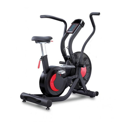 Impetus AIV8000A Commercial Air Bike ***Floor Model*** - Macarthur Fitness Equipment