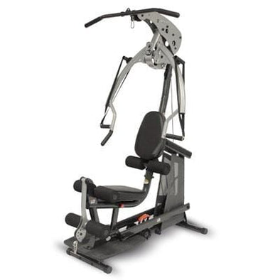 Inspire BL1 Body Lift Multi Gym - Macarthur Fitness Equipment