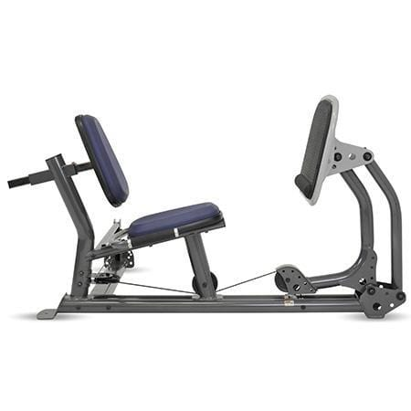 Inspire Iso-Lateral Leg Press - Macarthur Fitness Equipment