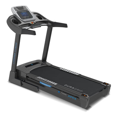 Lifespan Apex Treadmill - Macarthur Fitness Equipment