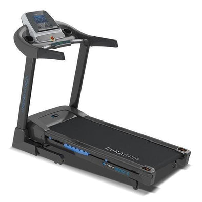 Lifespan Boost-R Treadmill - Macarthur Fitness Equipment