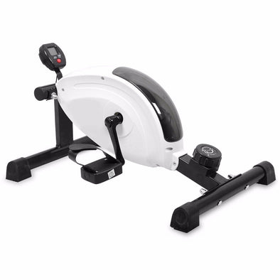 Lifespan Cyclestation Exercise Bike - Macarthur Fitness Equipment