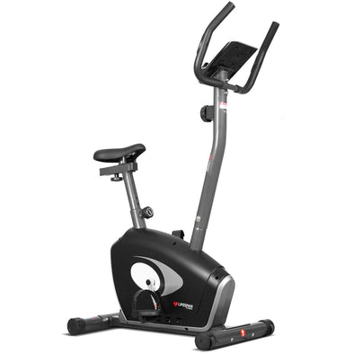 Lifespan EXER-58 Exercise Bike - Macarthur Fitness Equipment