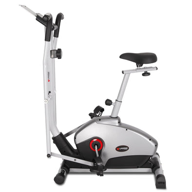 Lifespan EXER60H Exercise Bike - Macarthur Fitness Equipment