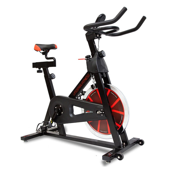 Lifespan SP-310 Spin Bike - Macarthur Fitness Equipment