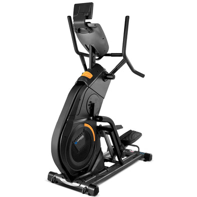 Lifespan ST-13 Stepper with Auto Incline - Macarthur Fitness Equipment