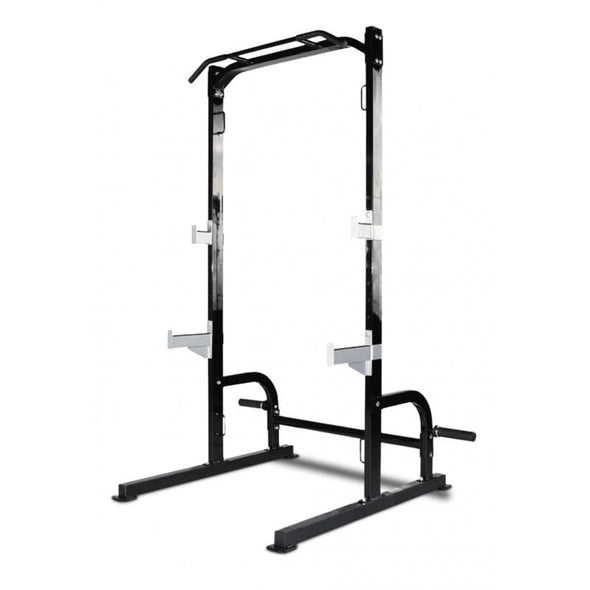 MARCY HALF CAGE - Macarthur Fitness Equipment