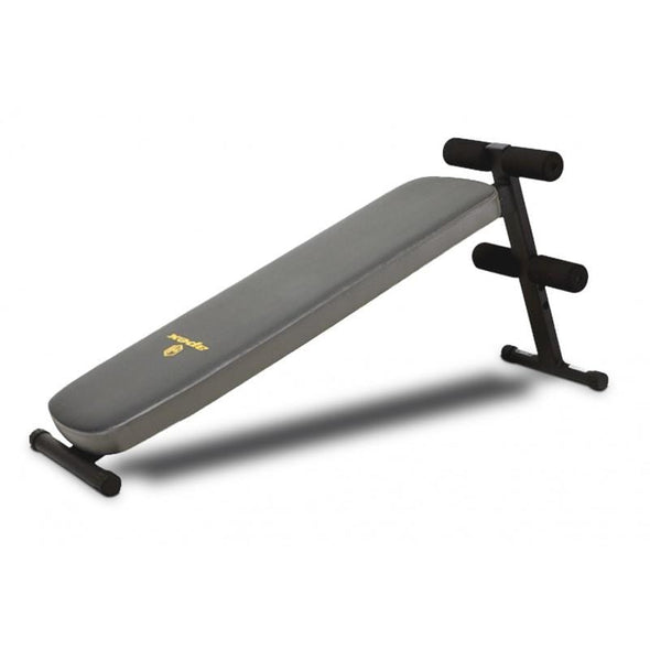 MARCY SLANT BOARD - Macarthur Fitness Equipment