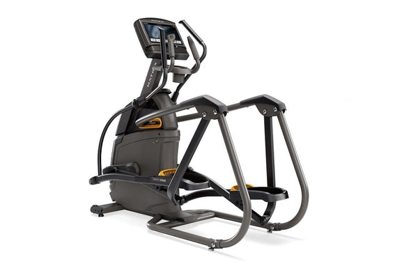 Matrix A30XIR Accent Trainer - Macarthur Fitness Equipment