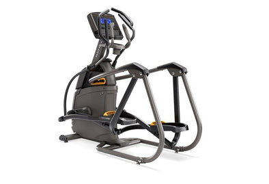 Matrix A50XIR Accent Trainer - Macarthur Fitness Equipment
