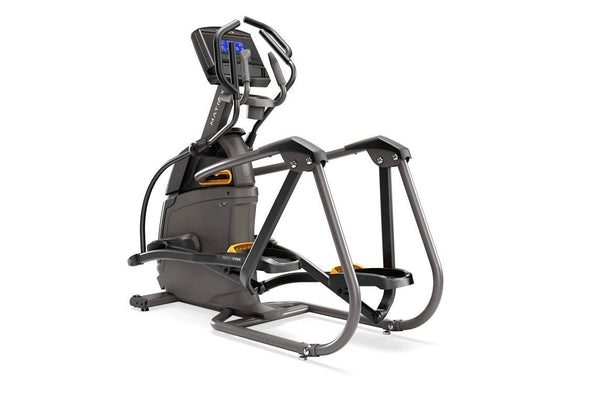 Matrix A50XR Accent Trainer - Macarthur Fitness Equipment