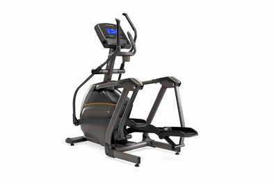 Matrix E30XR Elliptical - Macarthur Fitness Equipment