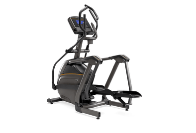 Matrix E50XR Elliptical - Macarthur Fitness Equipment