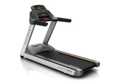 Matrix T3x Commercial Treadmill - Macarthur Fitness Equipment