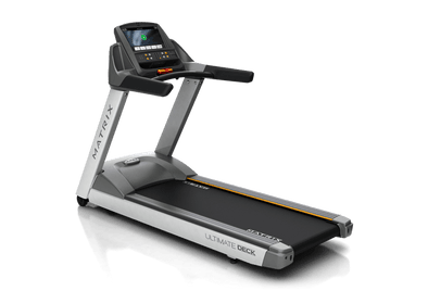 Matrix T3xe Treadmill - Macarthur Fitness Equipment