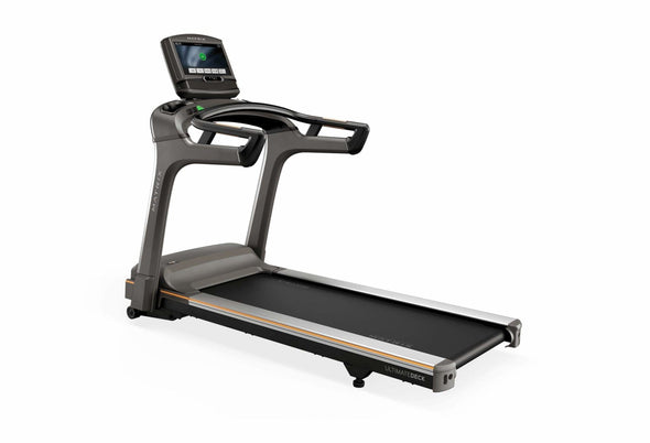 Matrix T70XIR Treadmill - Macarthur Fitness Equipment