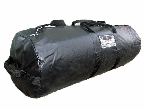 Morgan 4Ft Pt Group Bag - Macarthur Fitness Equipment
