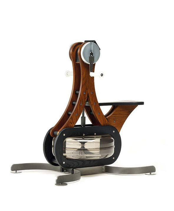 Nohrd WaterGrinder Club Sport - Macarthur Fitness Equipment