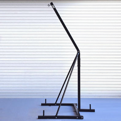 Punch® Bag Stand - Macarthur Fitness Equipment