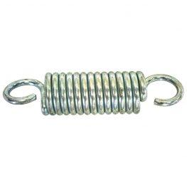 Punch® Heavy Duty Bag Spring - Macarthur Fitness Equipment