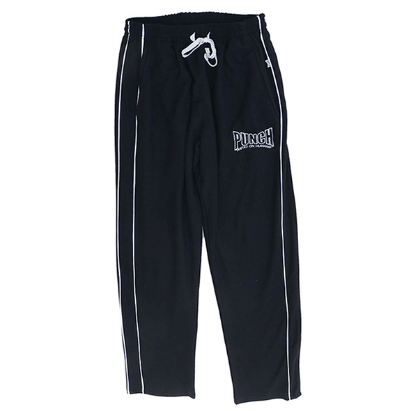 Punch® Unisex Workout Pants - Macarthur Fitness Equipment