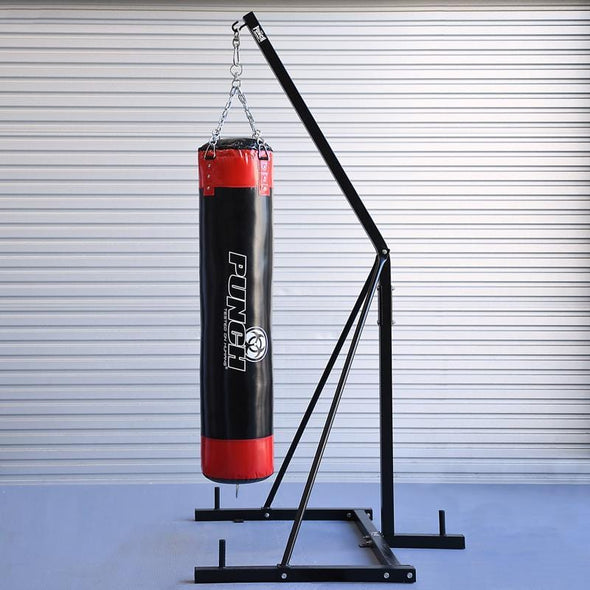 Punch Urban 5ft Home Boxing Bag - Macarthur Fitness Equipment