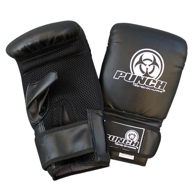 Punch® Urban Bag Mitt - Macarthur Fitness Equipment