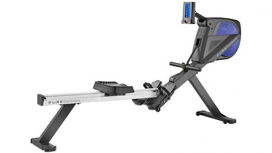 Pure Design PR7 Air Rower - Macarthur Fitness Equipment