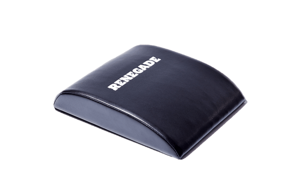 Renegade Abdominal Mat - Macarthur Fitness Equipment