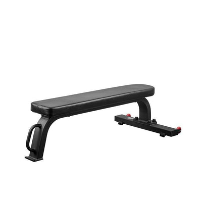 Renegade Flat Bench - Macarthur Fitness Equipment